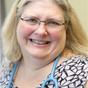 Dr. Catherine Spratt turner