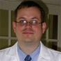 Dr. Nicholaus Hilliard