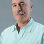 Dr. Michael Drescher
