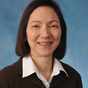Dr. Margaret Gourlay