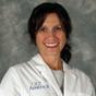Dr. Melissa Lynch