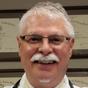 Dr. Mark Roberto