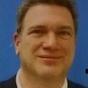 Dr. Frank Kuitems