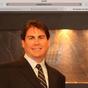Dr. Andrew Varano