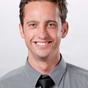 Dr. Joshua Hornstein