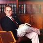 Dr. Sebastian Harris