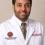Dr. Nabeel Farooqui