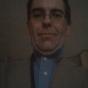 Dr. John Gehred