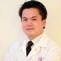 Dr. Yoshimasa Makino