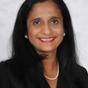 Dr. Mona Shah