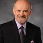 Dr. Roy Arnold