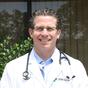 Dr. Stephen Sisselman