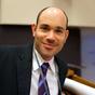 Dr. Jonathan Hausmann