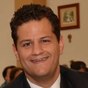 Dr. Omar Matuk-villazon