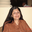 Dr. Ratna Dhingra