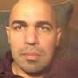 Dr. Salam Salman