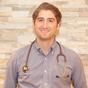 Dr. Alexander Blinski