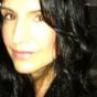 Dr. Kristin Outlan