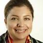 Dr. Alexandra Solano