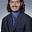 Dr. Mansoor Jatoi