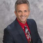 Dr. Eric Kusher