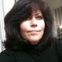 Dr. Laura Martin