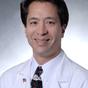 Dr. Roy St. John