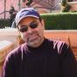 Dr. Albert Sarno Jr.