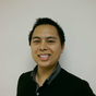 Dr. Michael Yap