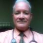 Dr. James Doyle