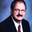 Dr. David Duncan m.d.