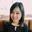 Dr. Deborah Lim