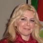 Dr. Dorit Benmoha