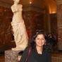 Dr. Archana Kayastha
