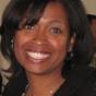 Dr. Charisse Hudson-quigley