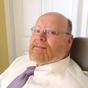 Dr. Robert Grindstaff