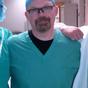 Dr. Douglas Dockery