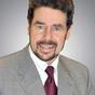 Dr. Michael Ostrov