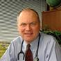 Dr. Duane Gels