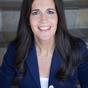 Dr. Lauren Gerson