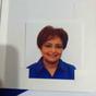 Dr. Eiman Elsayed