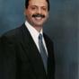 Dr. H. sam Tadros