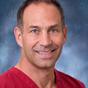 Dr. James Mccarrick