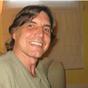 Dr. David Tolstrup