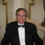 Dr. Jack Apelbaum