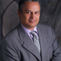 Dr. Adam Zuber