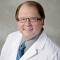 Dr. Craig DeFreese