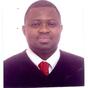 Dr. Mudathiru Buhari