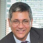 Dr. David Tabby