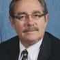 Dr. Frank Amico Sr
